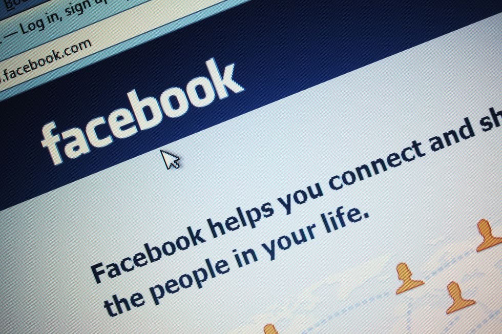 How Your Facebook Feed Affects Your Happiness
