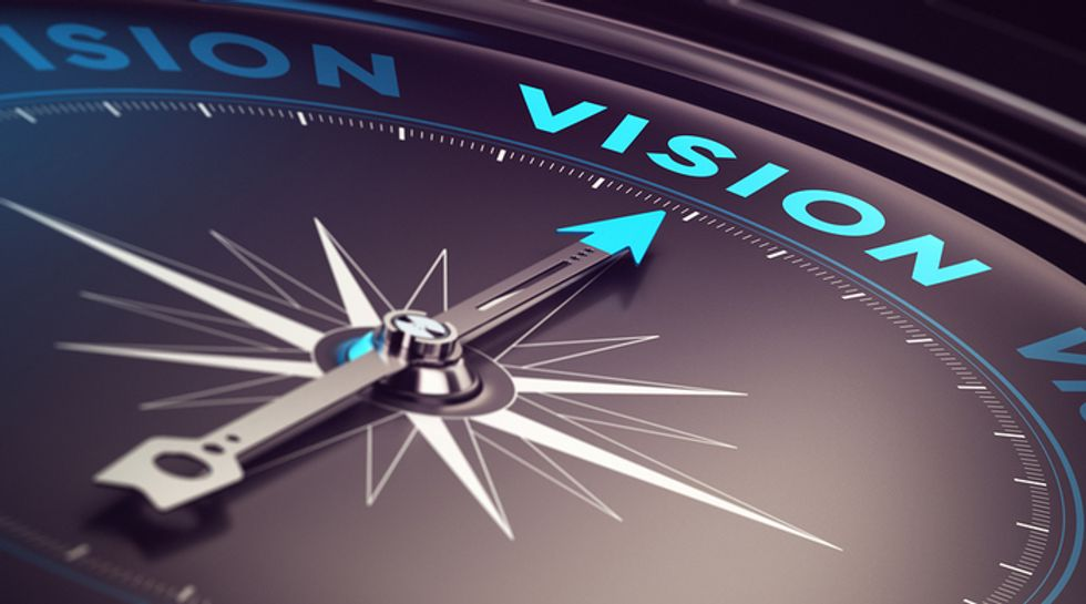 Forget Lean and Agile – It's Time to be Anticipatory