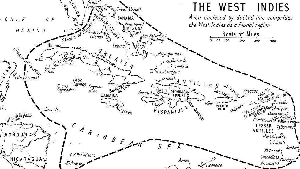 Mapmaker, not Moonraker: the Original James Bond and His Cartographic Legacy