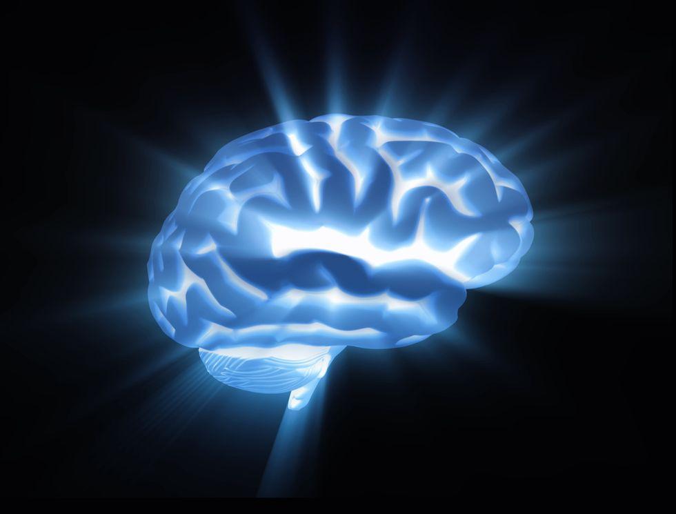 How Soon Will New Technologies Upgrade the Human Brain?
