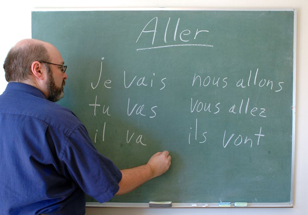 Learning a New Language Later in Life Helps Keep Your Brain Healthy