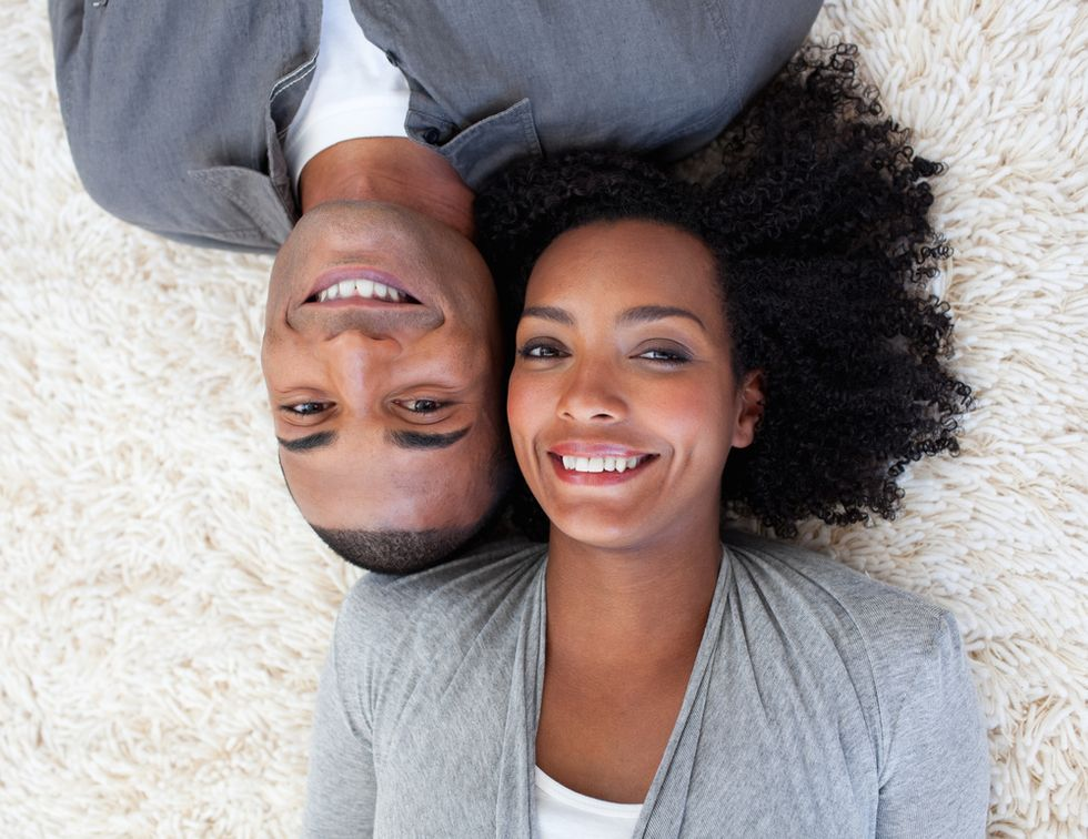 Whose Happiness Matters More to a Healthy Marriage: Husband or Wife?