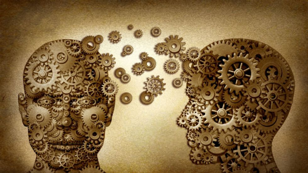 Upgrade Your Operating System: Building A Better Understanding of Psychology