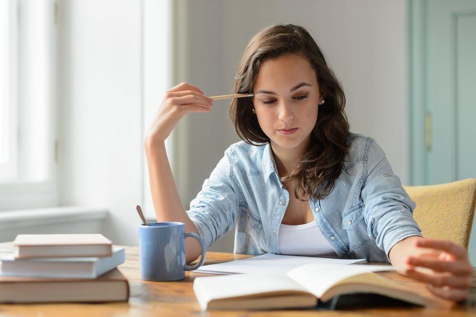 Neuroscience Will Train Your Brain to Better Focus, Stave Off Procrastination