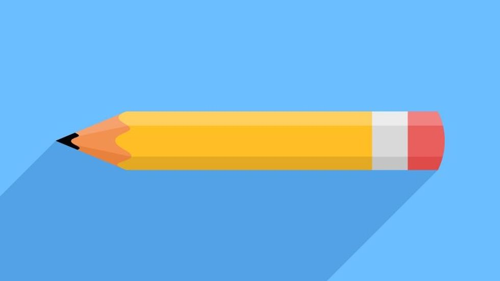 For Learning, Pencil-and-Paper Beats Laptops