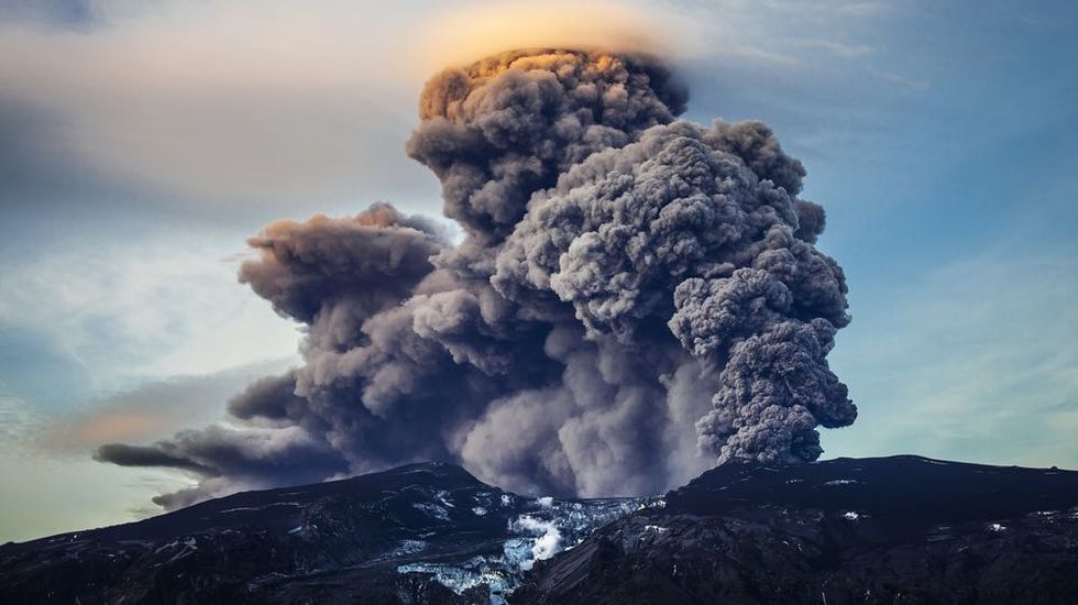 Iceland is officially worshiping Norse Gods again