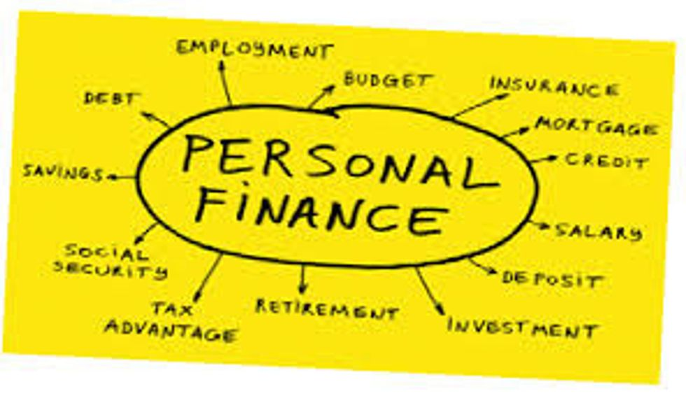 How Personal Finance Blogs can help you to get out of debt