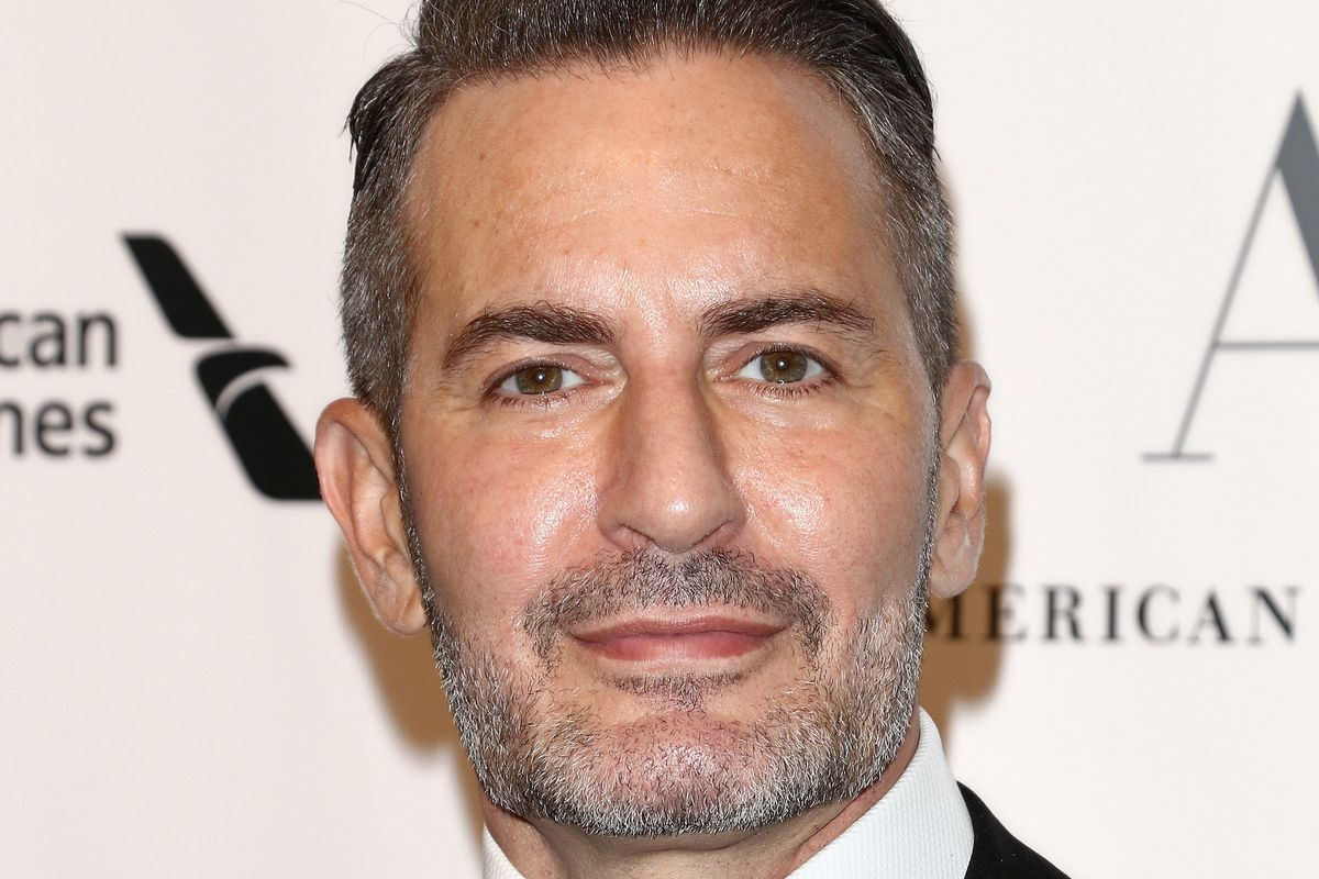 Marc Jacobs Apologizes for Starting Show an Hour Late