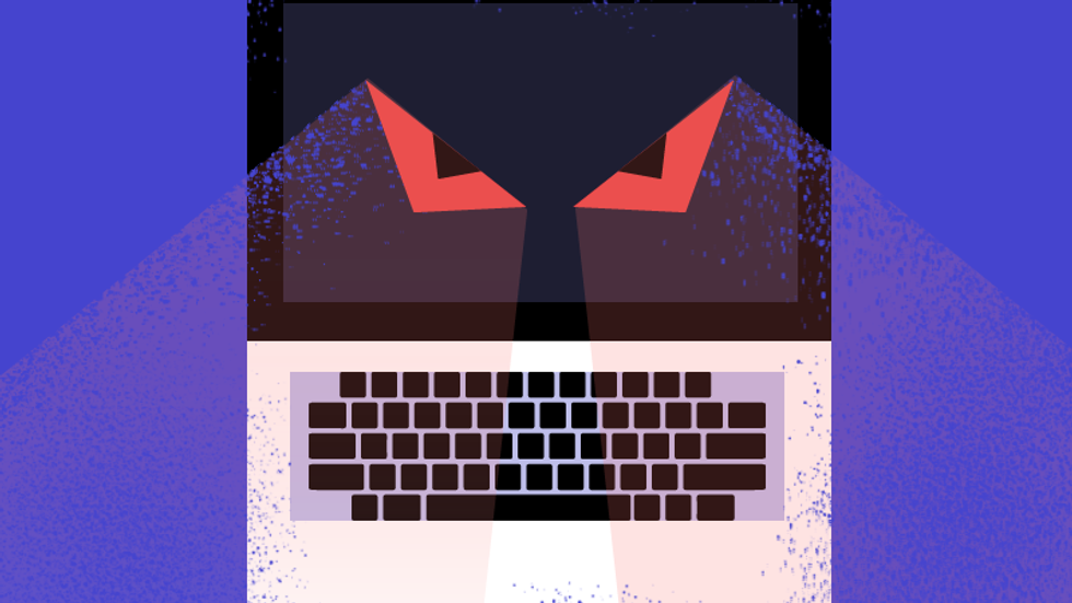 evil-computer-hacker-AI