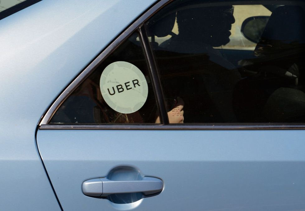 Why the 'gig economy' isn't real