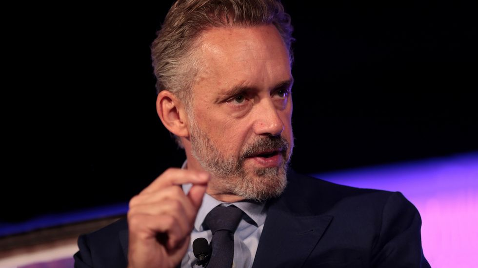 Jordan Peterson's 5 most controversial ideas, explained