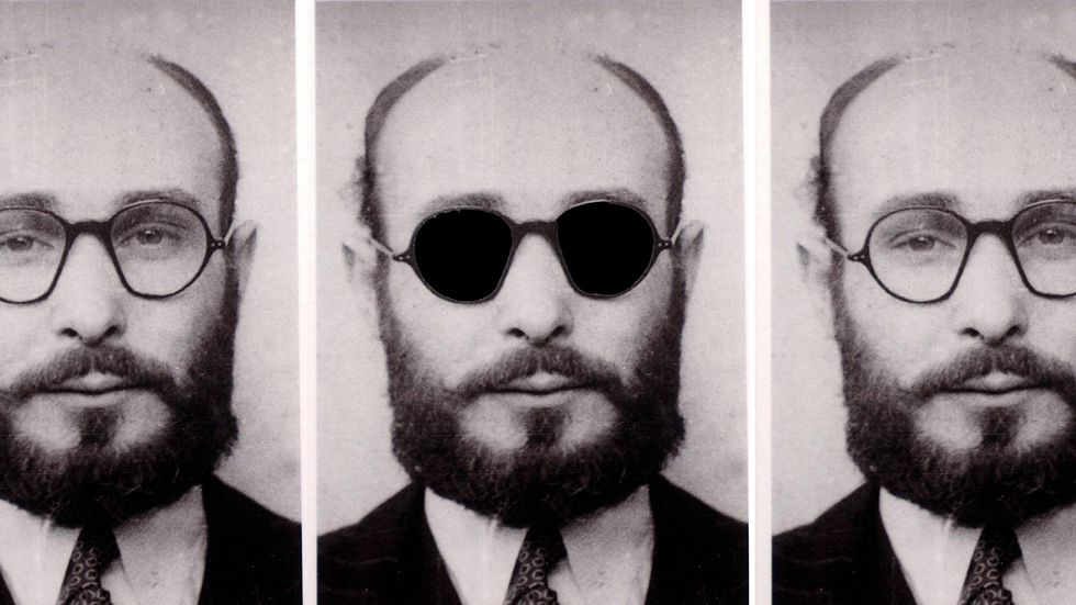 Juan Pujol Garcia: The WWII double agent who secretly controlled the war