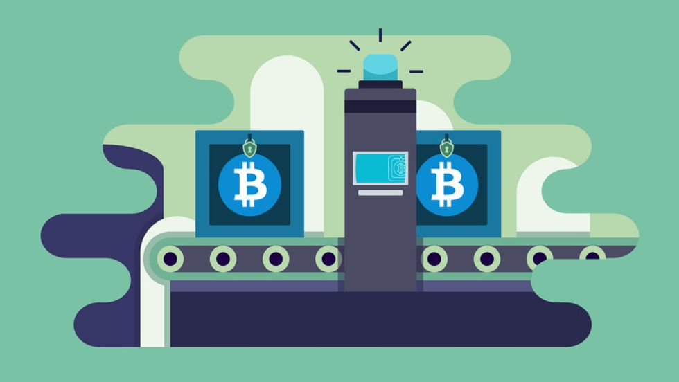 Bitcoin 101: Everything you need to know about investing, buying, and mining digital currency