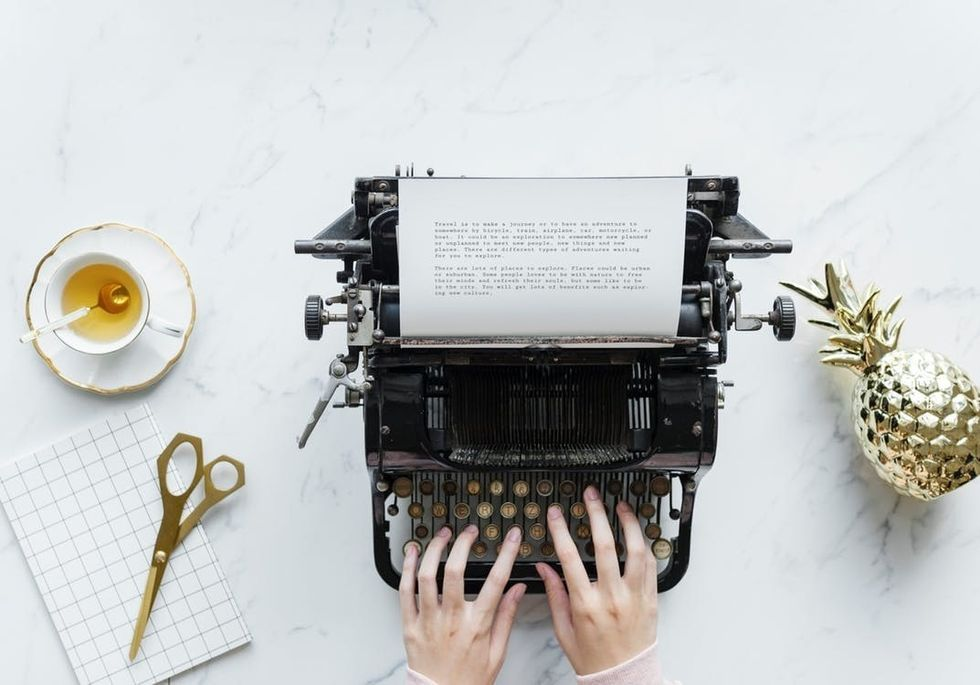 5 Practical Tips To Rock Your Next Essay