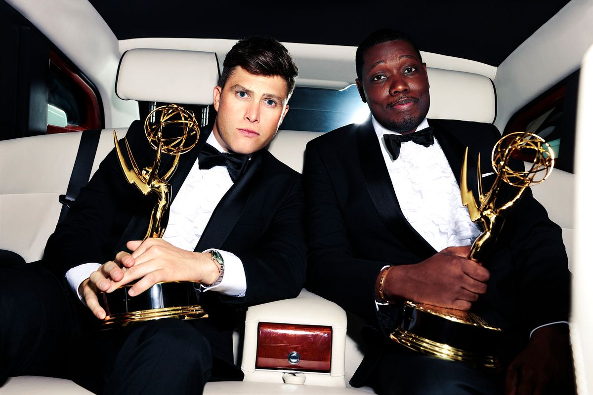 The Emmys 2018: Who, What, Where, When and How To Watch