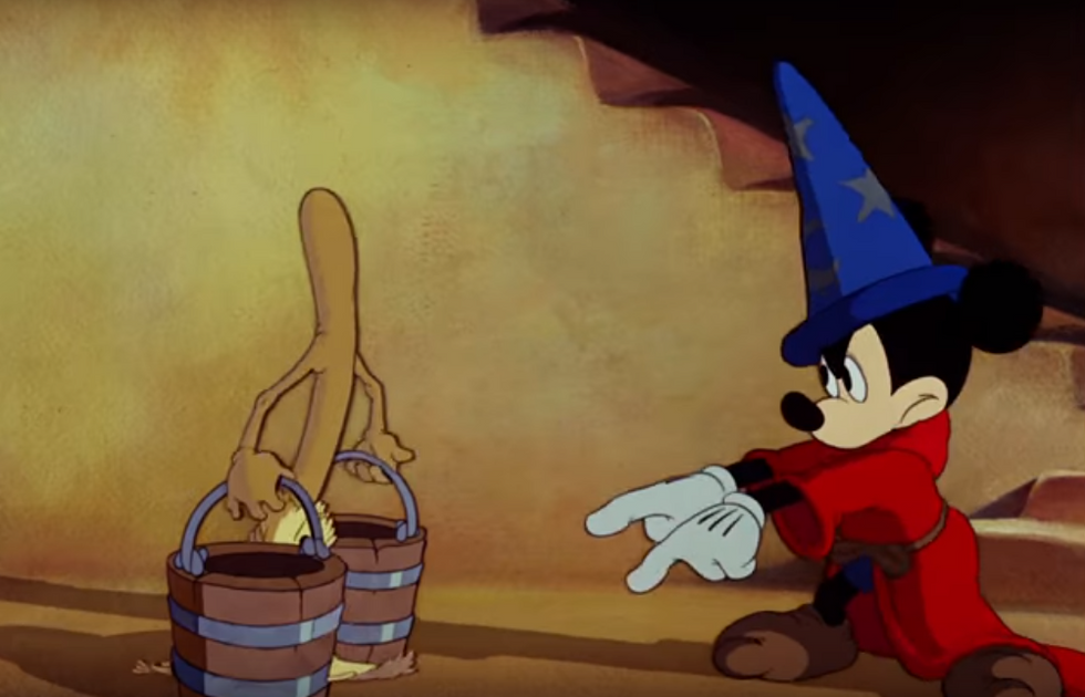 14 Disney Quotes That Will Make Your Instagram Captions More Magical Than Ever