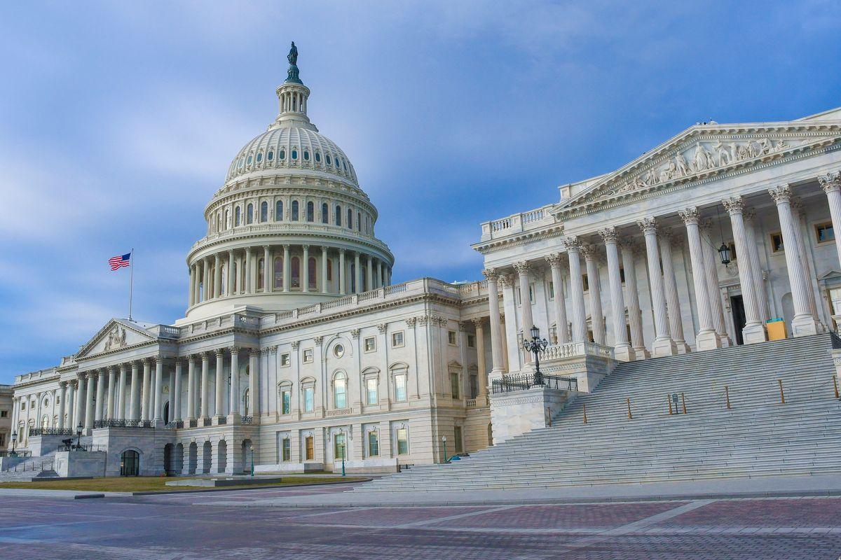 Music Modernization Act Unanimously Passes Senate