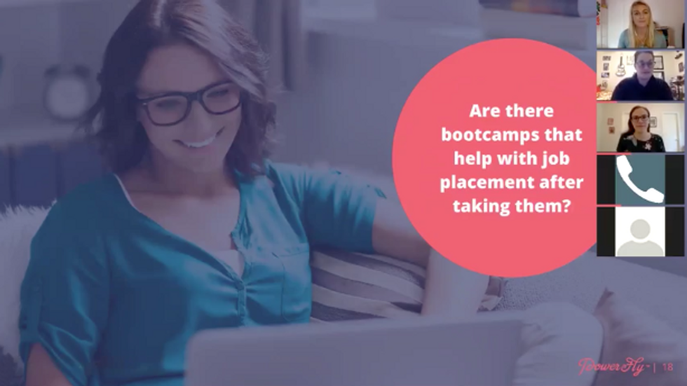 How To Find The Best Coding Bootcamp For You In 2019 (and