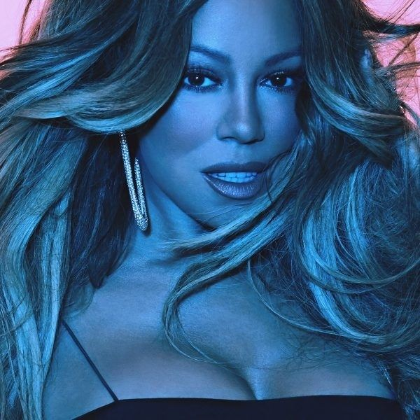 Mariah Carey Has a New Song with Ty Dolla $ign and... Skrillex?