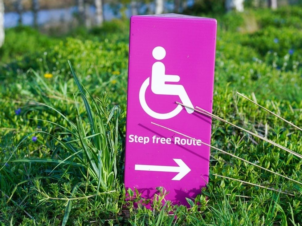 Increasing Accessibility Should Always Be A Top Priority, No Matter What
