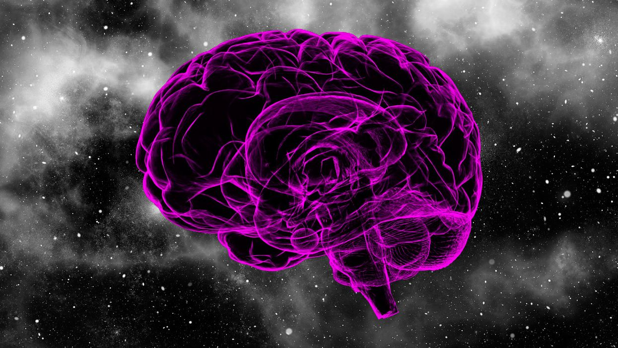 Are you a Boltzmann Brain? Why nothing in the Universe may be real