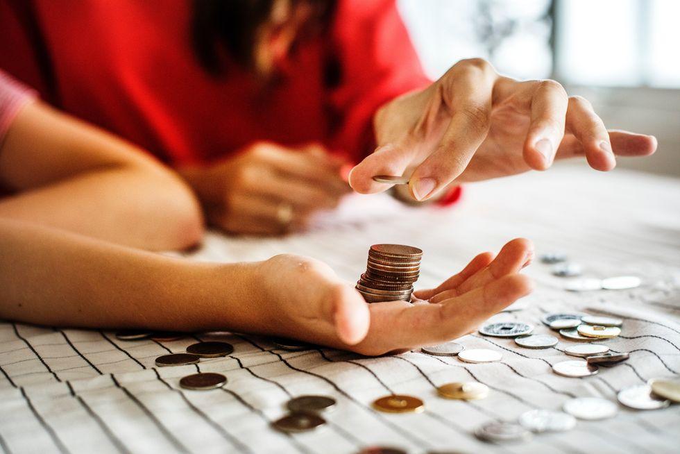 Top 10 Personal Loan Terminologies Used in Finance World