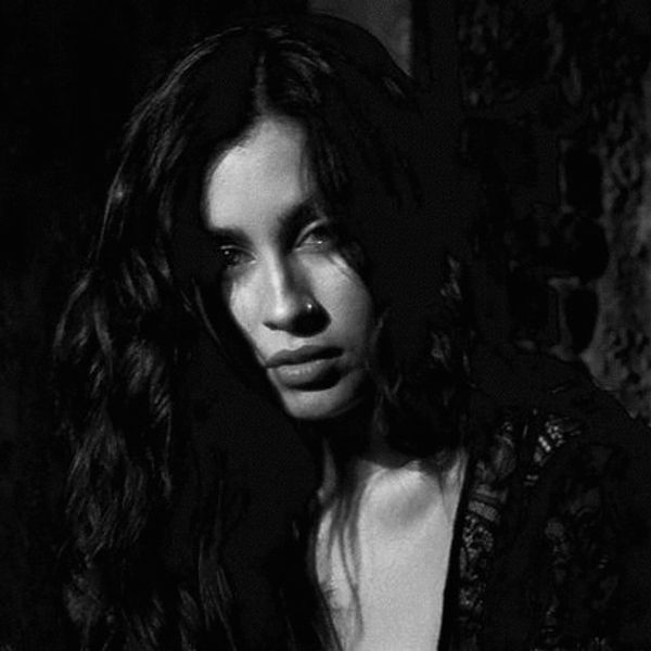 Lauren Jauregui's Solo Debut Solo Exceeds All 'Expectations'