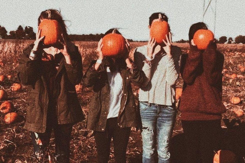 https://www.instagram.com/p/Bnf-9BdgWqy/?hl=en&taken-by=autumnmeadowsx