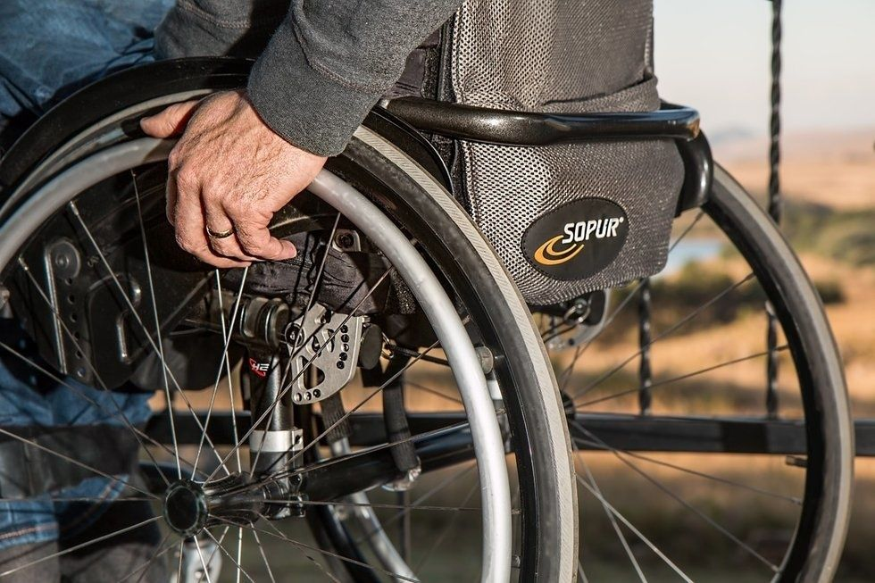 11 Things You Should Not Say To Those With Disabilities If You Care About Them