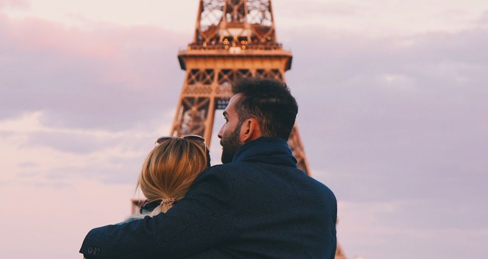 7 Ways You Can Surprise Your S.O. For An Extra Romantic Weekend