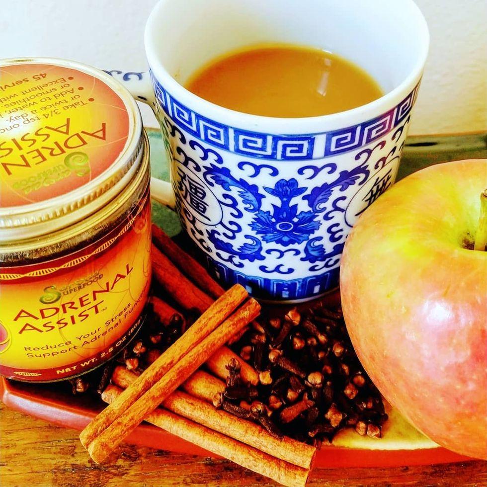 https://www.pexels.com/photo/aroma-beverage-breakfast-brown-347144/