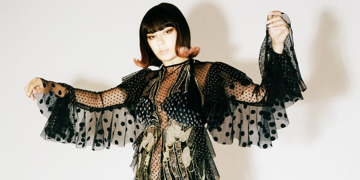 Charli XCX Is Pop's Cult Leader