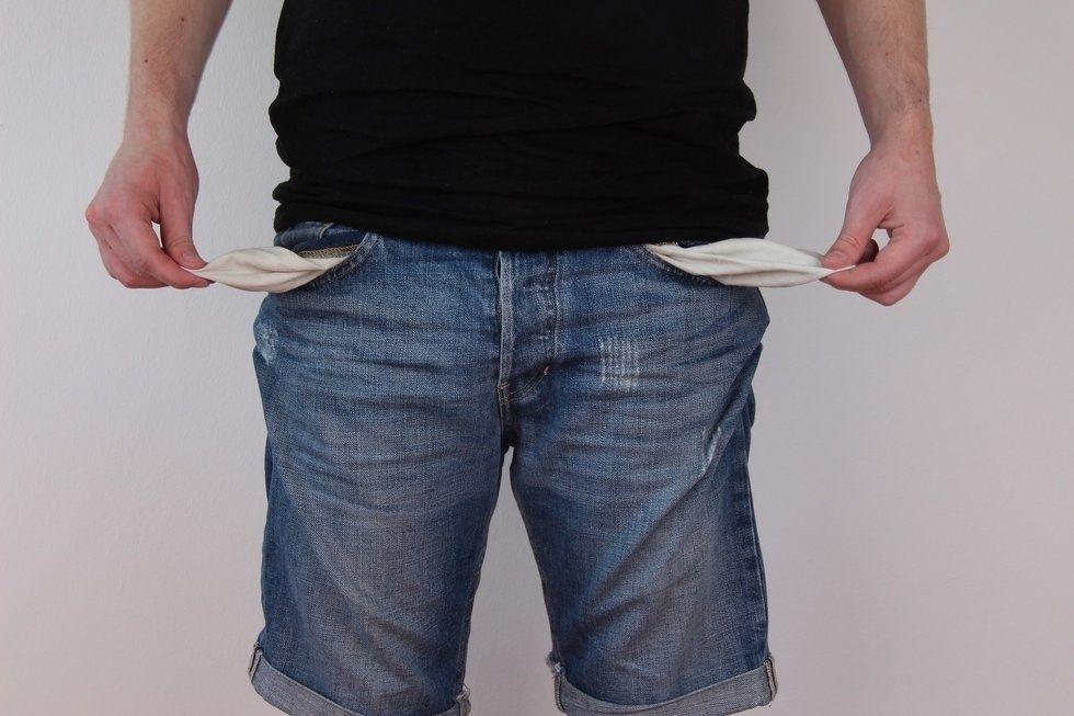 Abolish The Minimum Wage