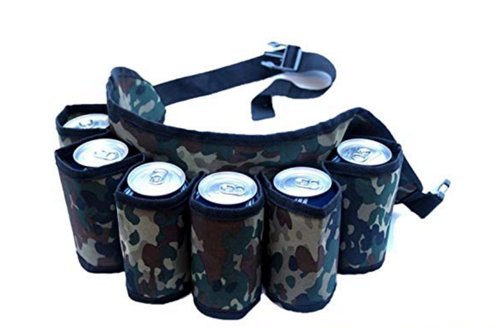 14 Fraternity Guy Gifts Ideas