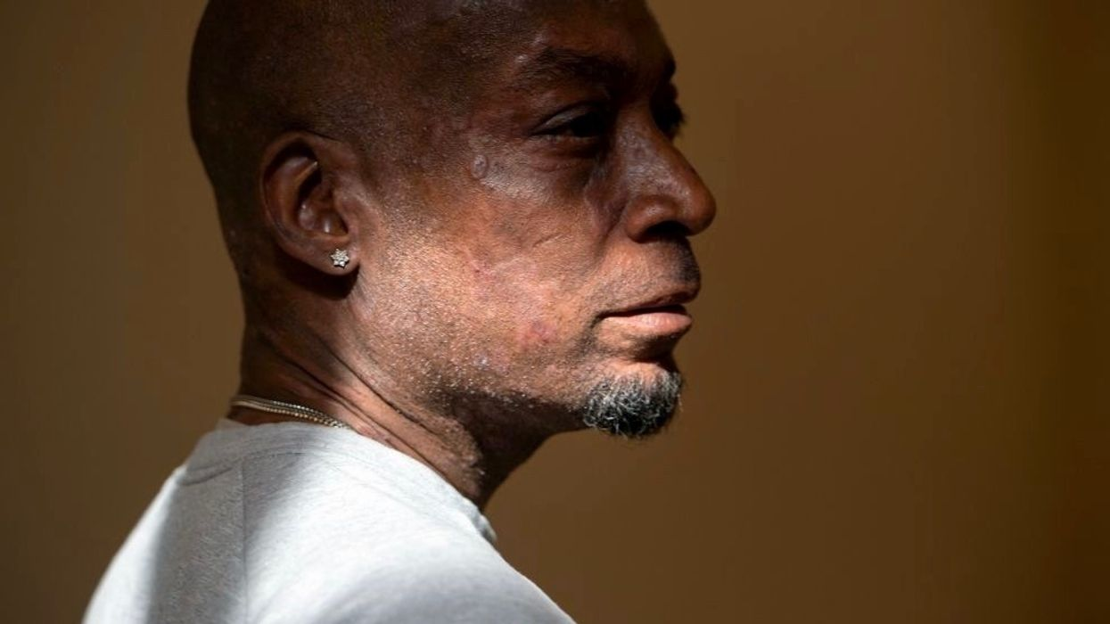Reduced $78M Monsanto Verdict Accepted, Setting Stage for Appeal