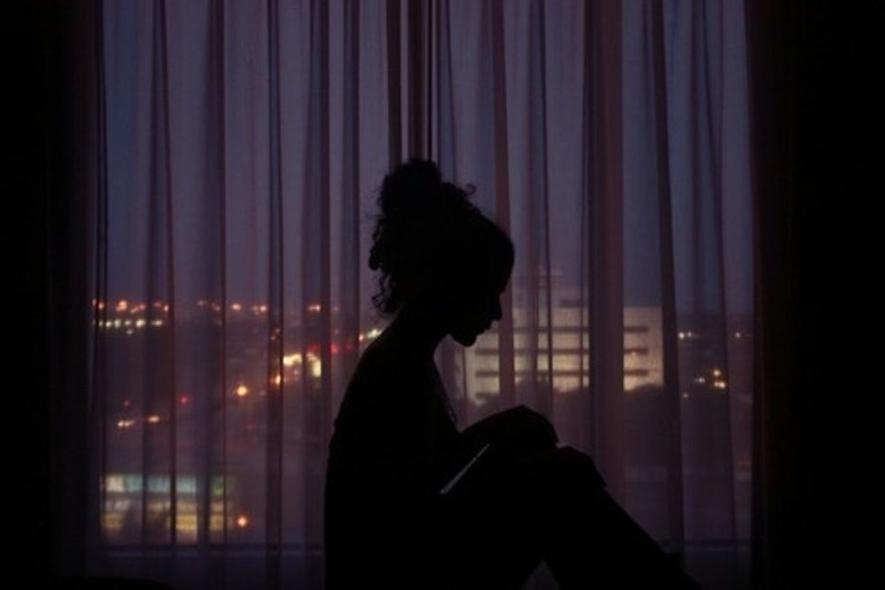 6 Things You Should Never Say Someone With Social Anxiety