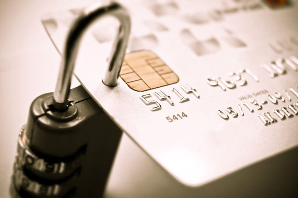 What Are the Best Strategies for Escaping Credit Card Debt