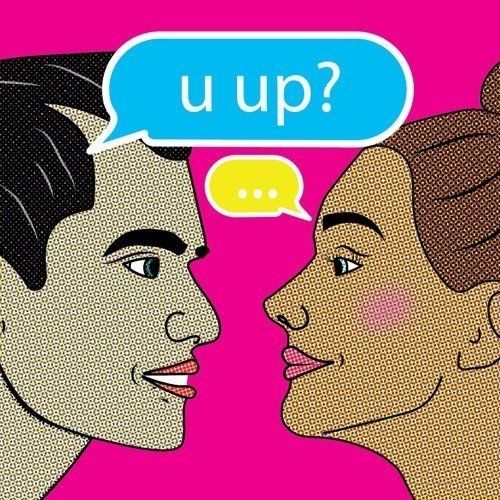 best dating advice podcasts