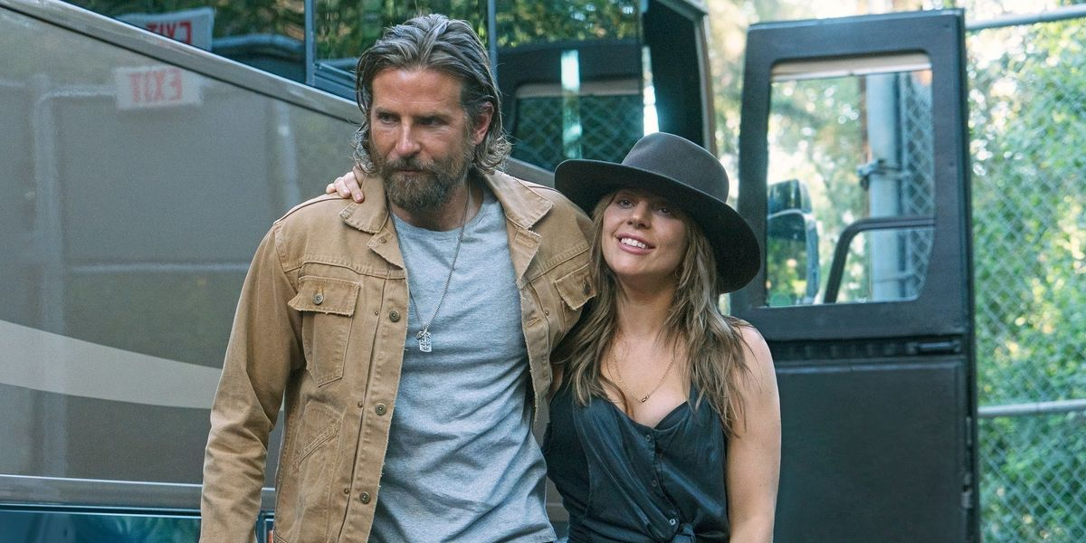 Does Ally From 'A Star Is Born' Have a Last Name? An Investigation