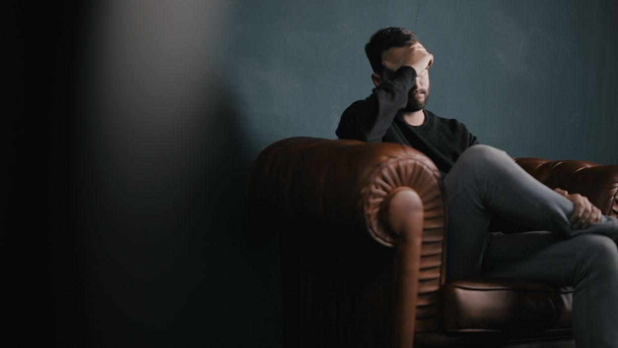 Psychotherapy is not harmless: on the side effects of CBT