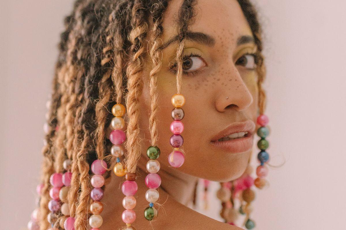 Hair Stories: A Celebration of Black Women's Versatility