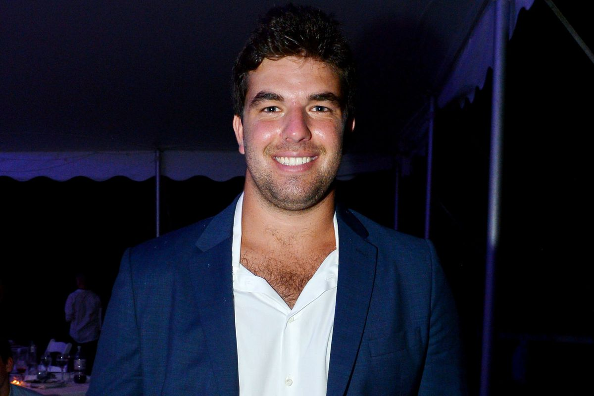 Fyre Festival Founder Sentenced to 6 Years in Prison