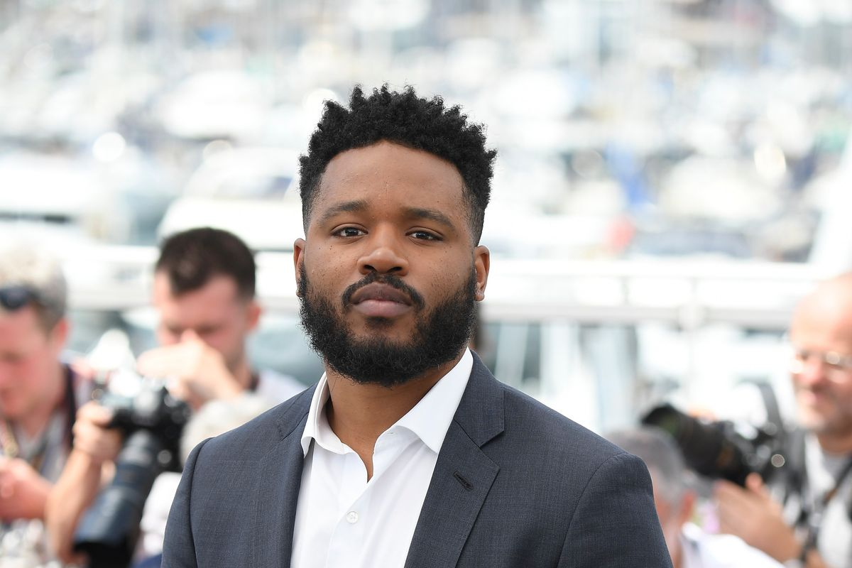 'Black Panther' Will Get Ryan Coogler-Directed Sequel