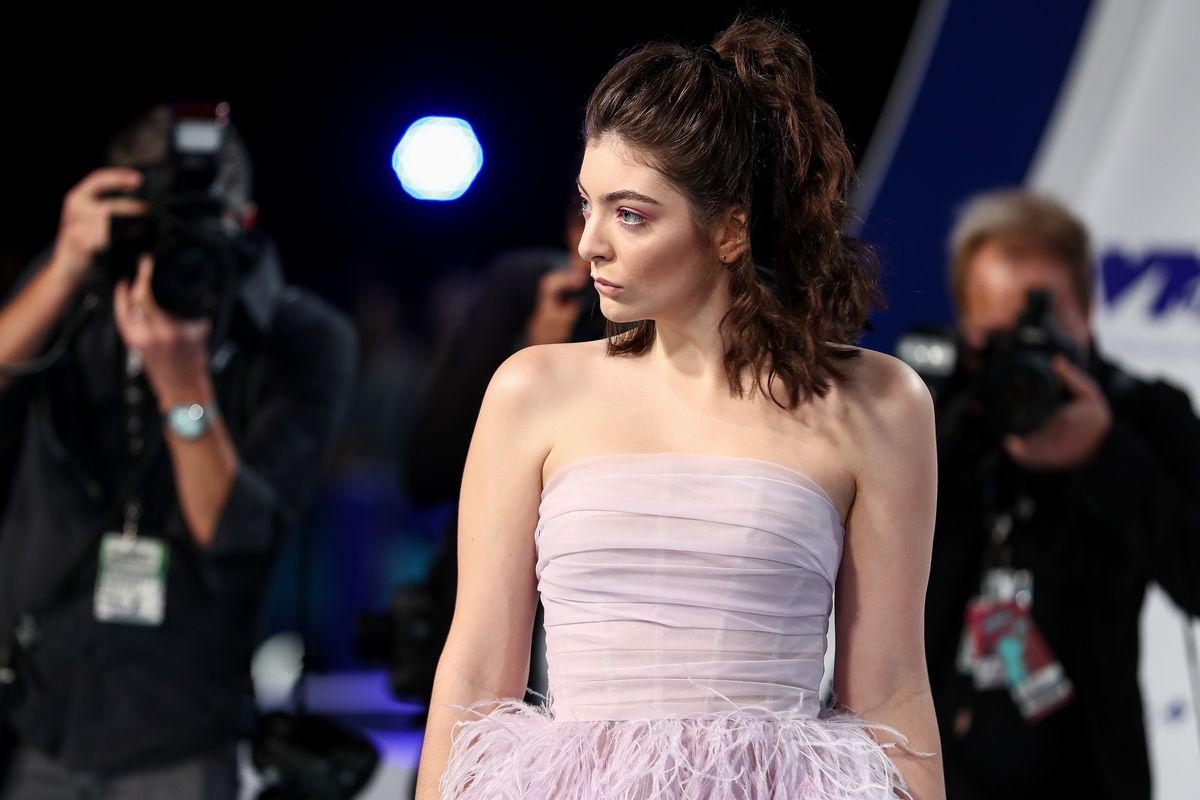 The Op-Ed Authors Who Protested Lorde's Israel Show Are Being Fined $12,000