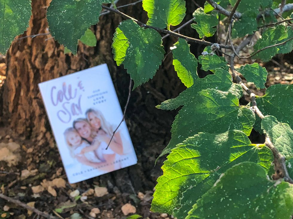 Cole And Sav's New Book Will Tell You Everything Their YouTube Channel Doesn't