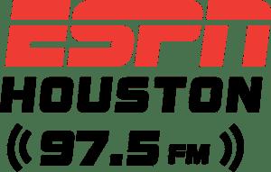Astros: How much do you trust the bullpen? - SportsMap
