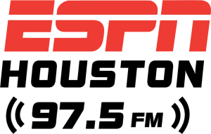 ESPN Houston 97.5 FM