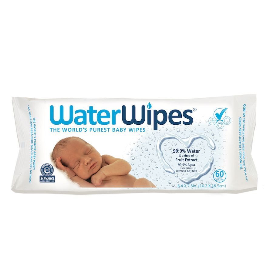 Looking for the best natural baby wipes? Here are our top 7