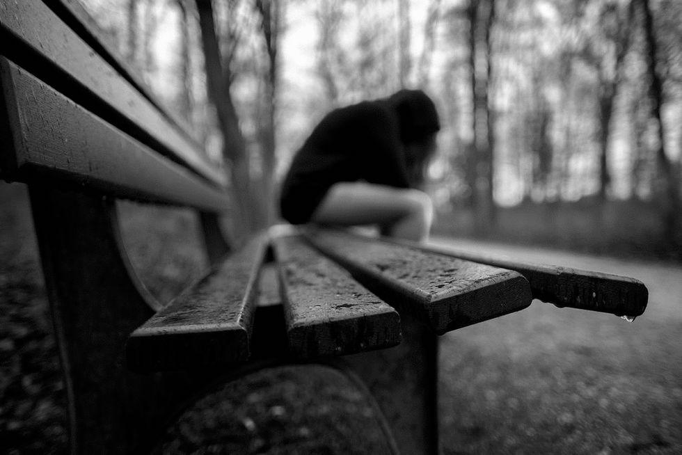 Seasonal Depression Is More Than Just Feeling Sad