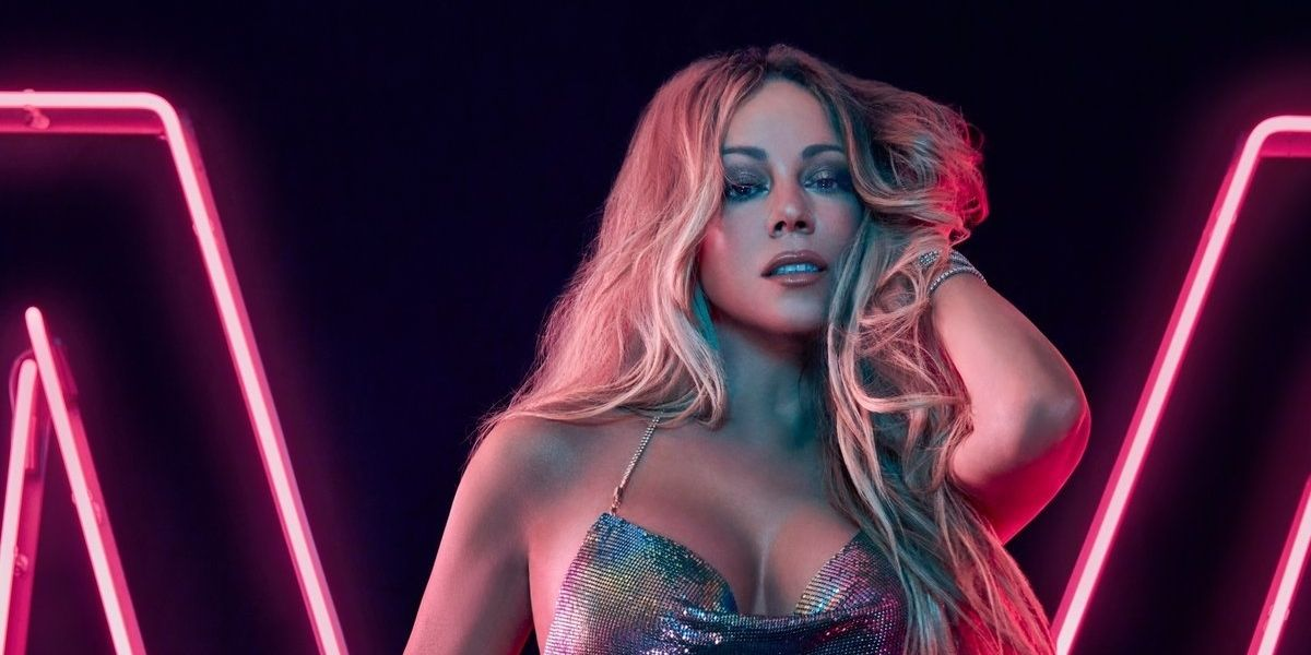 The Best Tracks On Mariah Carey's New Album 'Caution'